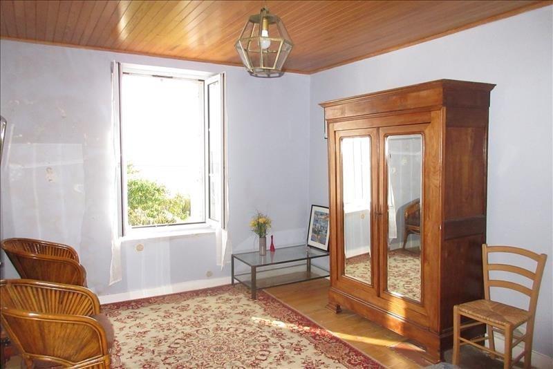 Vente maison / villa Beuzec-cap-sizun 291760€ - Photo 9