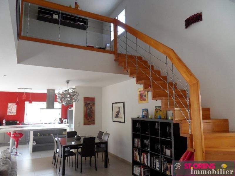 Vente de prestige maison / villa Quint-fonsegrives 2 pas 575000€ - Photo 11