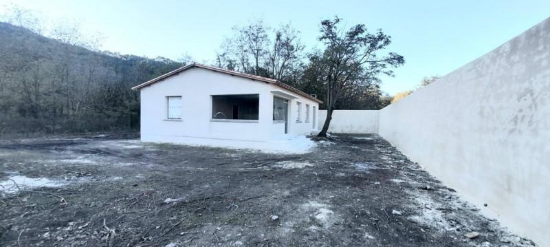 Vente maison / villa La grand combe 75000€ - Photo 2