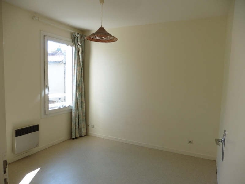 Location appartement St maixent 380€ CC - Photo 3