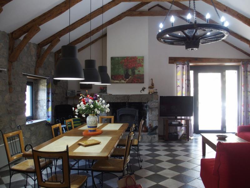Vente maison / villa Mars 245000€ - Photo 4