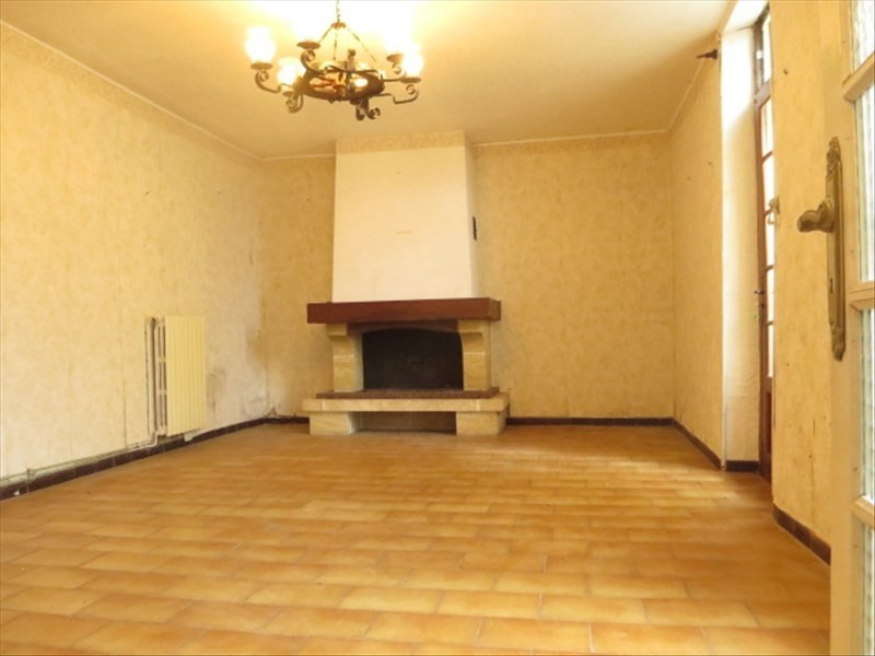 Sale house / villa Carcassonne 149500€ - Picture 3