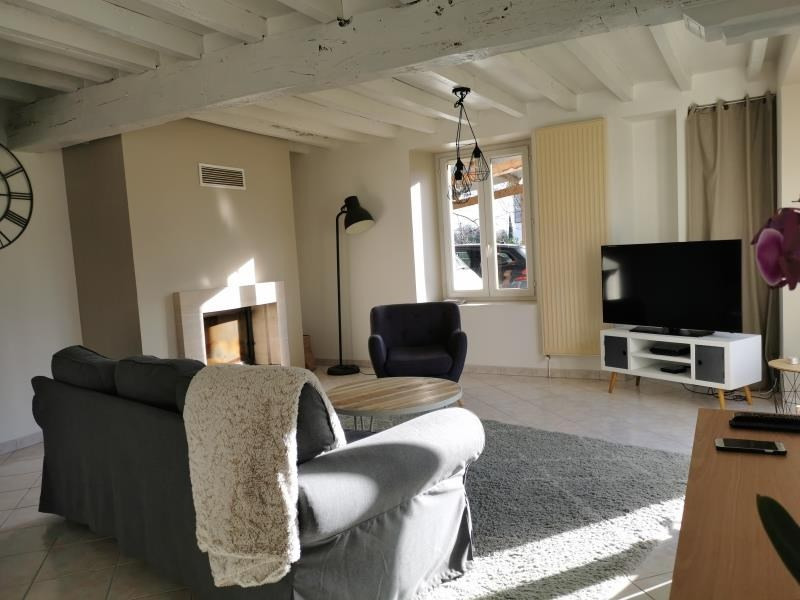 Sale house / villa Nay 255300€ - Picture 4
