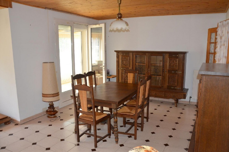 Sale house / villa Le chatelet en brie 270 000€ - Picture 4
