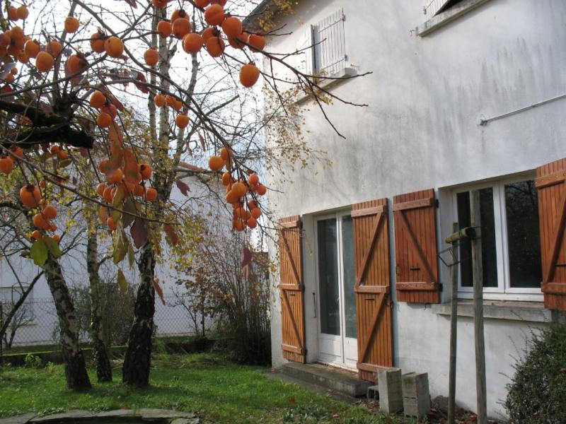 Vente maison / villa Royan 139000€ - Photo 6