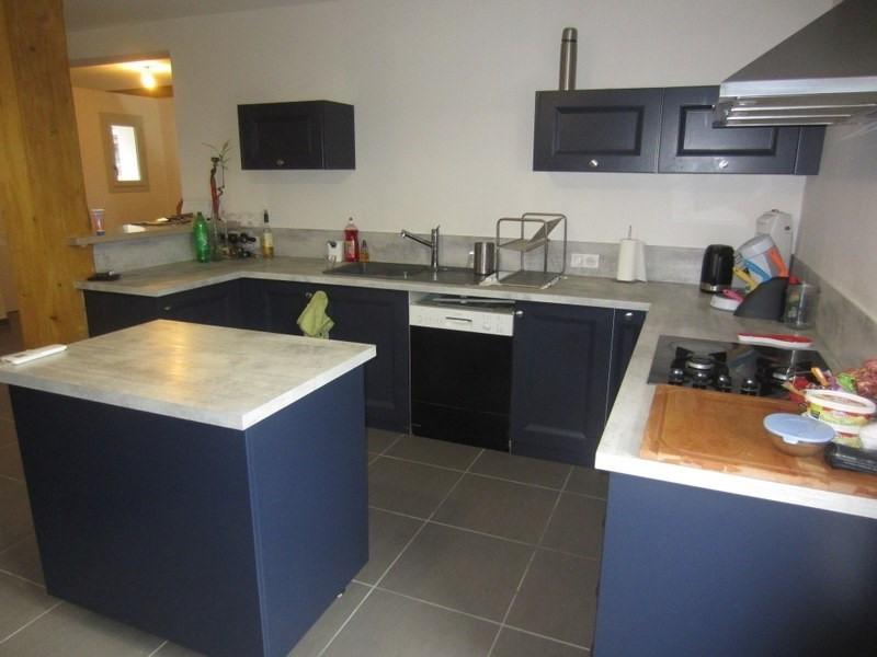 Investment property house / villa Mauleon licharre 169000€ - Picture 6