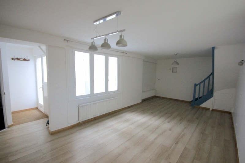Sale house / villa Villers sur mer 169800€ - Picture 7