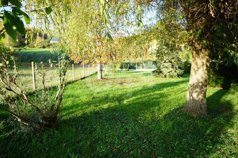 Sale house / villa Les andelys 135000€ - Picture 10