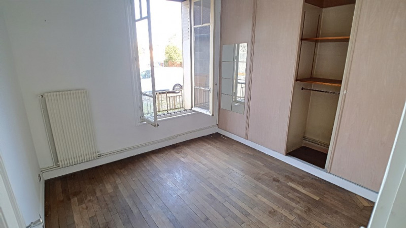 Vente appartement Melun 159 000€ - Photo 6