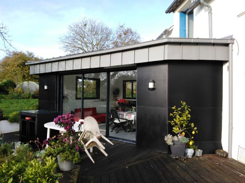 Vente maison / villa Pleine fougeres 224700€ - Photo 8