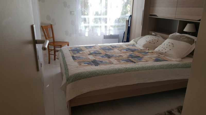 Location vacances appartement Arcachon 1 272€ - Photo 6
