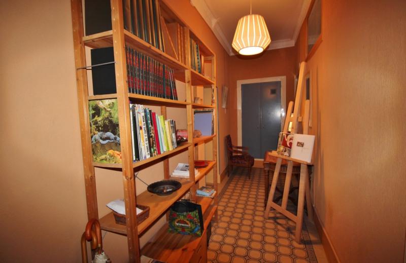 Vente appartement Grenoble 255000€ - Photo 11