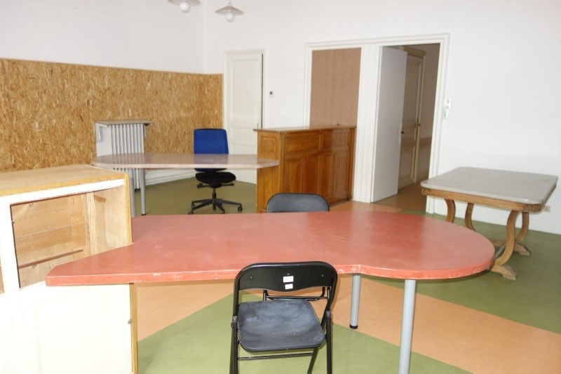 Rental empty room/storage Roanne 450€ HT/HC - Picture 3