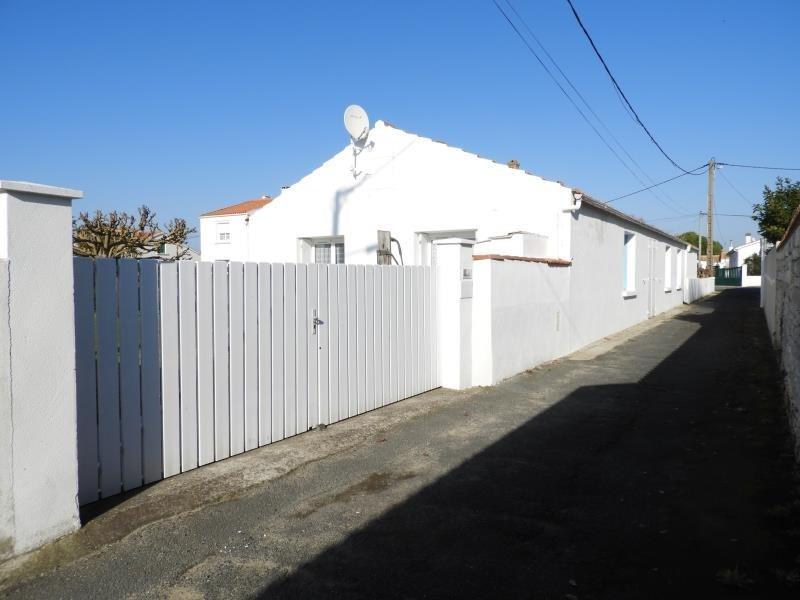 Vente maison / villa St pierre d'oleron 329600€ - Photo 17