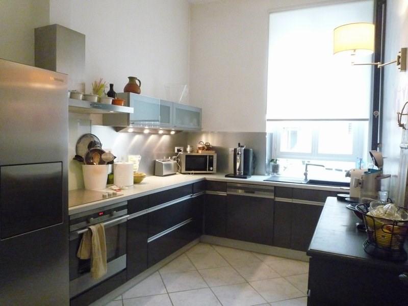Vente maison / villa Orange 385000€ - Photo 10