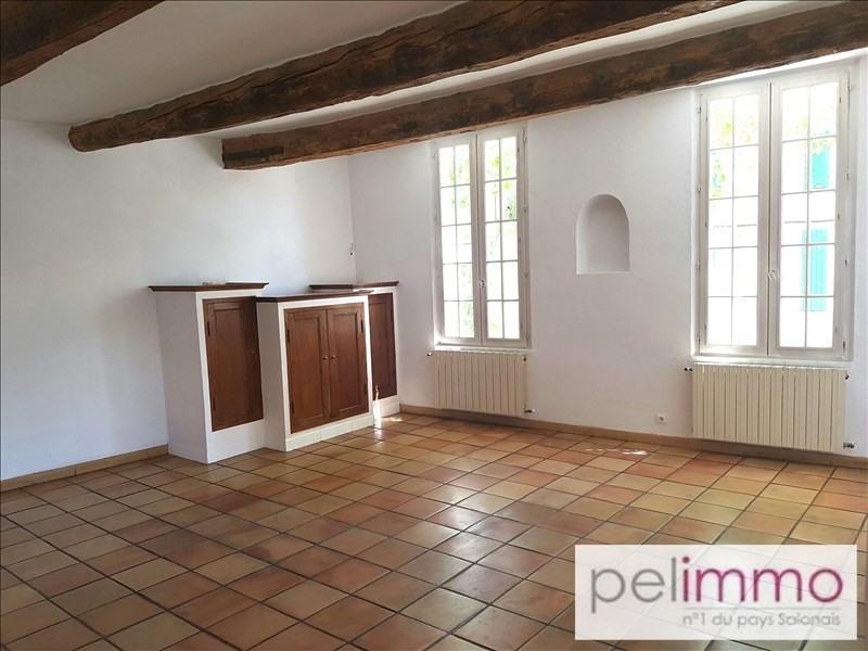 Sale house / villa Eyguieres 239000€ - Picture 2