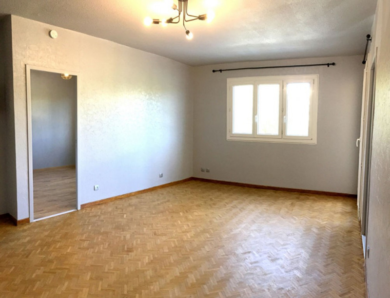 Sale apartment Aix en provence 190 000€ - Picture 3