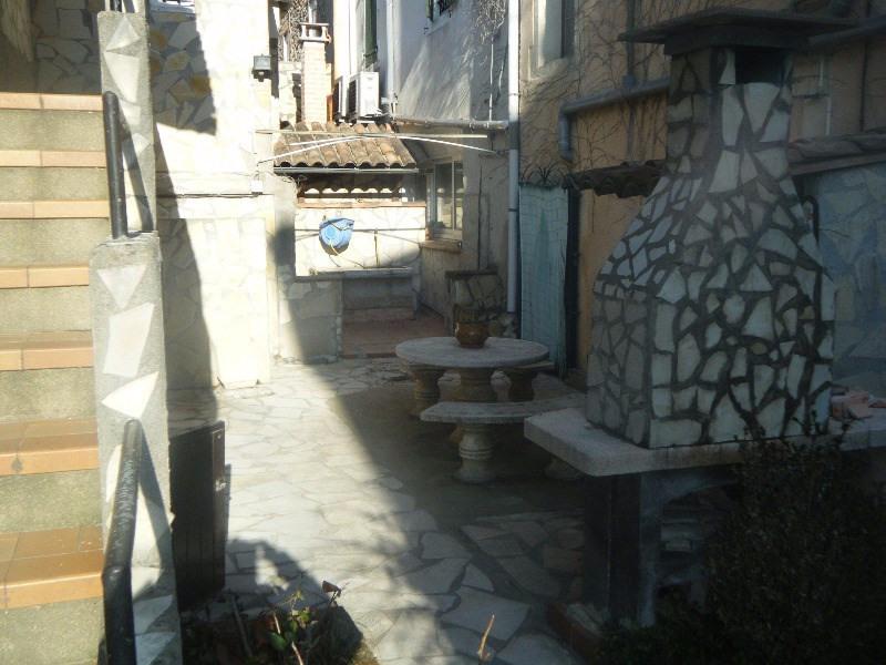 Vente maison / villa Le martinet 89000€ - Photo 2
