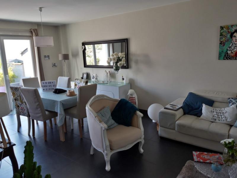 Vente maison / villa Nantes 420000€ - Photo 3