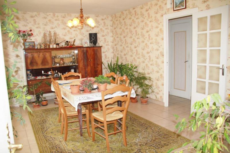 Sale house / villa Nantes 262500€ - Picture 4
