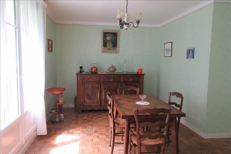 Vente appartement Audierne 64200€ - Photo 1