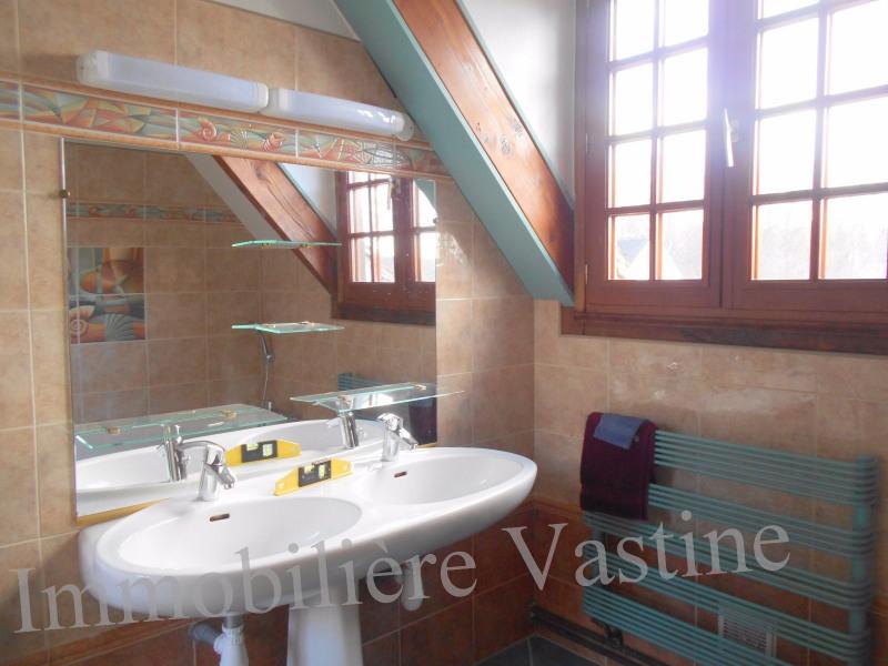 Location maison / villa Senlis 1220€ CC - Photo 11