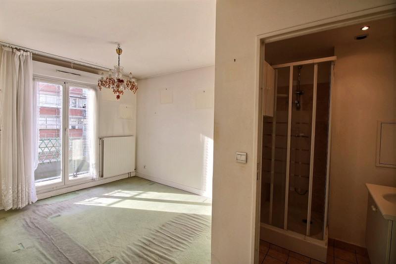 Vente appartement Châtillon 489000€ - Photo 4