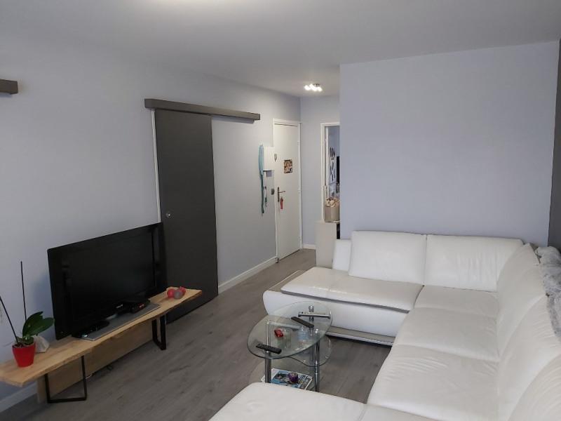 Vente appartement Bretigny sur orge 205000€ - Photo 2