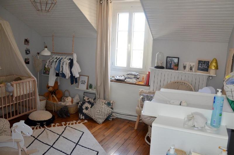 Sale house / villa Bois le roi 349000€ - Picture 9