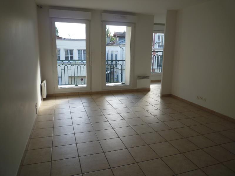 Location appartement Le raincy 1270€ CC - Photo 4