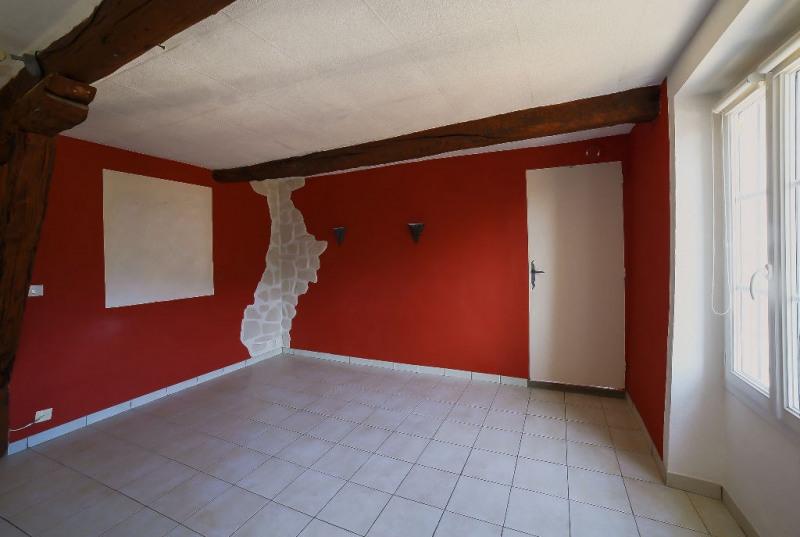 Vente maison / villa Levens 350000€ - Photo 12