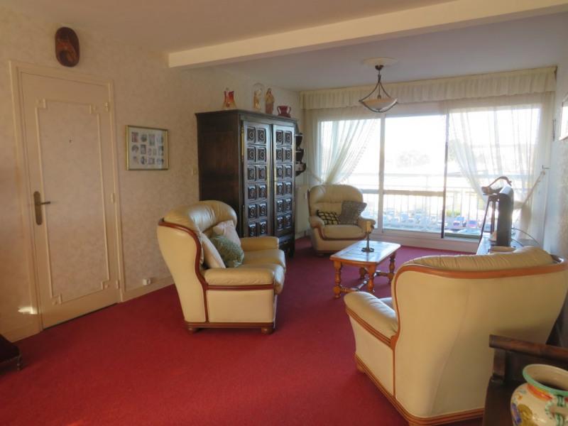 Vente appartement Saint brieuc 99700€ - Photo 4