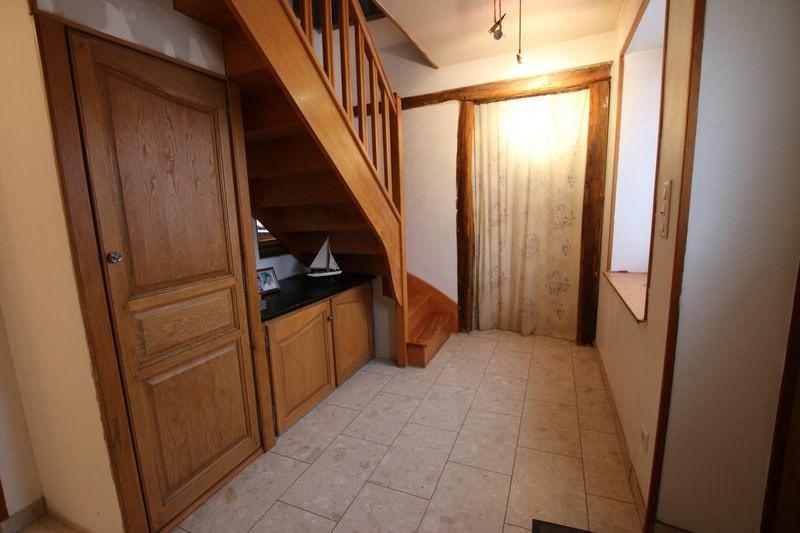Vente maison / villa Châlons-en-champagne 191200€ - Photo 6