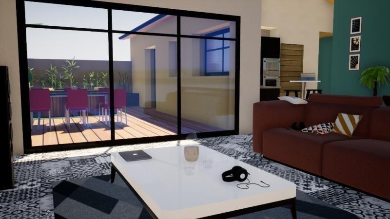 Sale house / villa Chatelaillon plage 525000€ - Picture 6