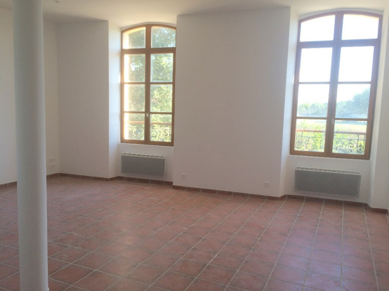 Location appartement Aix en provence 1 307€ CC - Photo 5