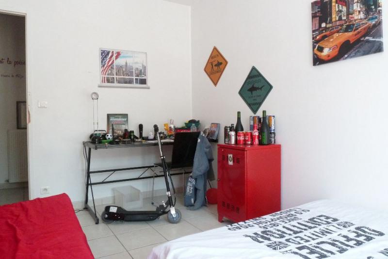 Vente maison / villa Mornac sur seudre 220000€ - Photo 4