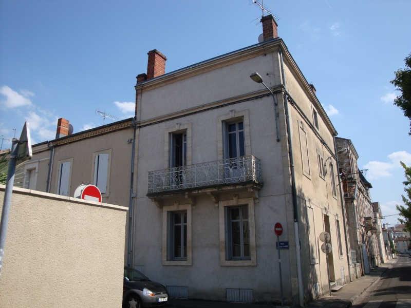 Sale house / villa Agen 369000€ - Picture 10