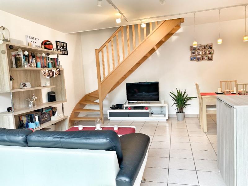 Sale apartment Vieugy 346500€ - Picture 4