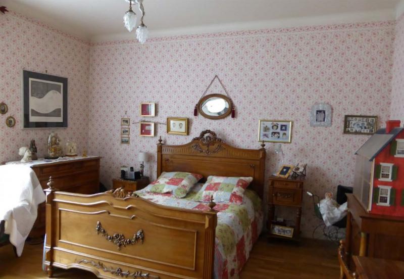 Vente maison / villa Vigneux de bretagne 499000€ - Photo 7