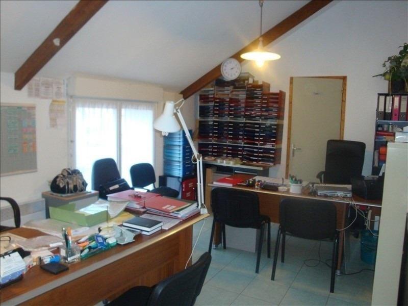 Rental house / villa Pacy sur eure 989€ CC - Picture 2
