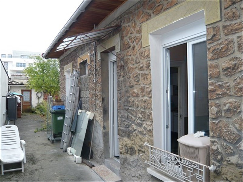 Sale house / villa Colombes 556500€ - Picture 6