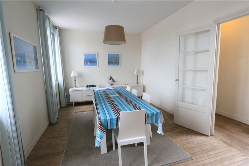 Vente appartement Royan 399 000€ - Photo 4