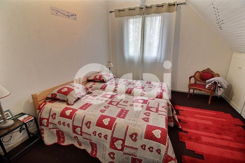 Sale house / villa Meaux 363000€ - Picture 5