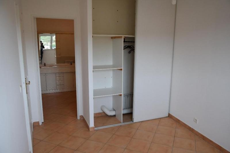 Vente appartement Ste maxime 295000€ - Photo 11