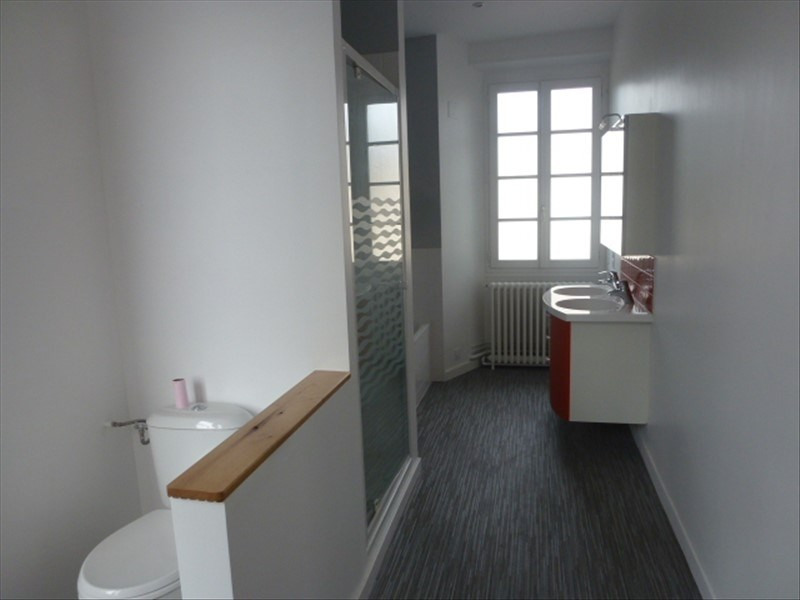 Rental house / villa Chailly en biere 1 750€ CC - Picture 7