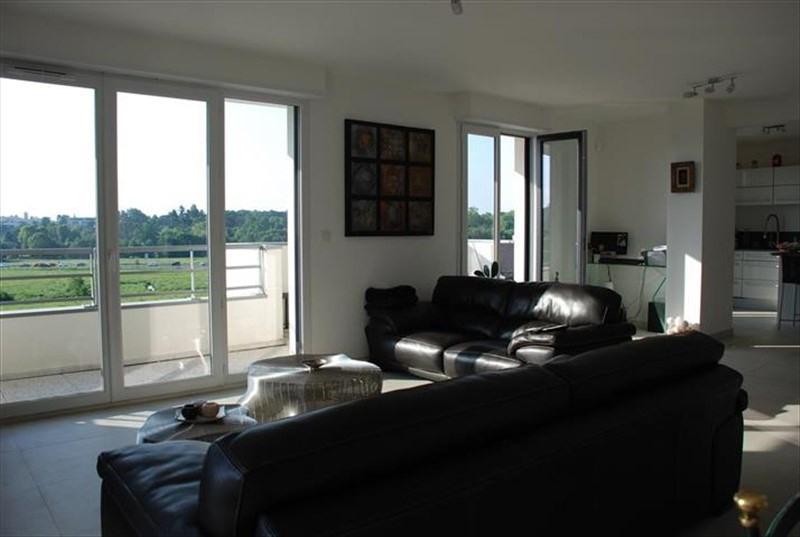 Venta  apartamento Epernon 549000€ - Fotografía 2