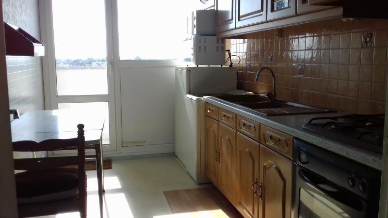 Vente appartement St brieuc 54500€ - Photo 3