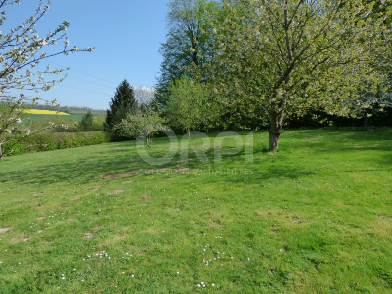 Sale house / villa Les andelys 257000€ - Picture 2