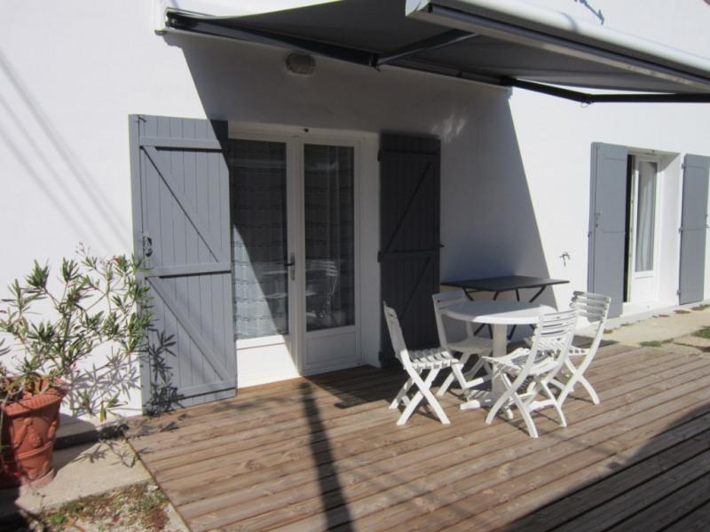 Vente maison / villa Breuillet 249900€ - Photo 1