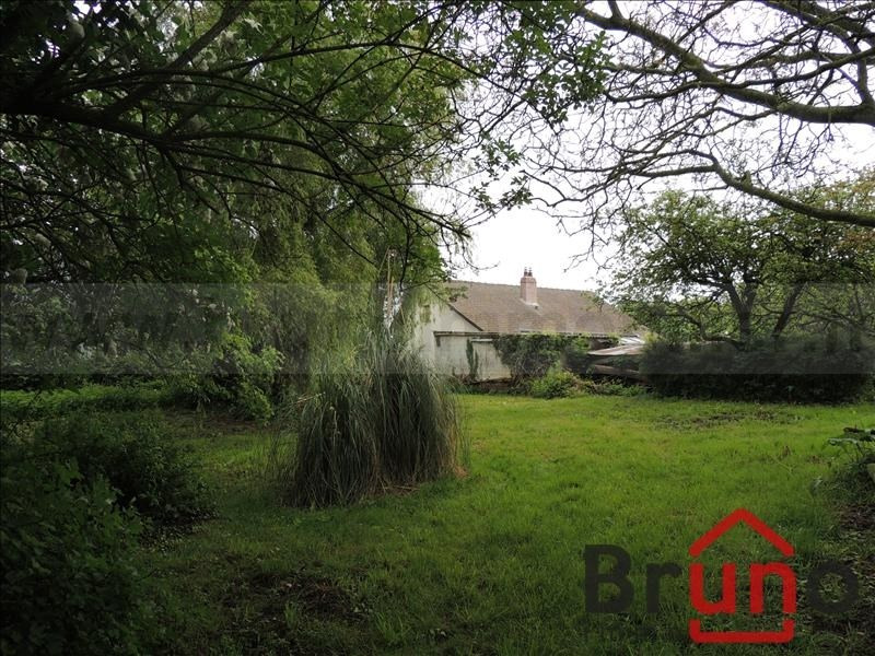 Vente maison / villa Ponthoile 147 500€ - Photo 7